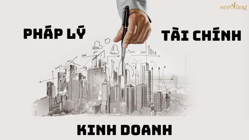 3 khâu quan trọng nhất trong quy trình phát triển dự án Bất động sản
